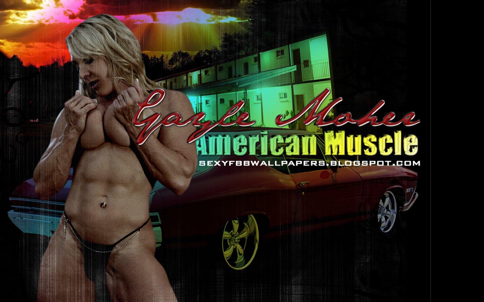 http://2.bp.blogspot.com/_s208318N2J4/SwY-VBBxH6I/AAAAAAAAAXY/dodWjW6oL4Y/s1600/gayle+Moher+1680+by+1050.jpg