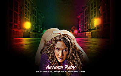 Autumn Raby 1280 by 800 wallpaper