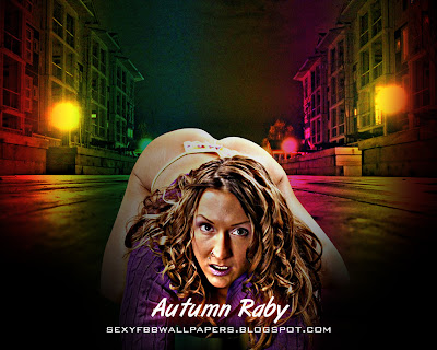 Autumn Raby 1280 by 1024 wallpaper