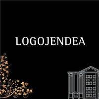 Logojendea