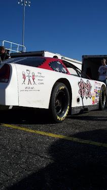 Southern Racing!