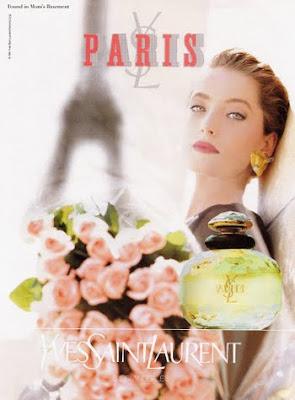 paris-YSL-ad