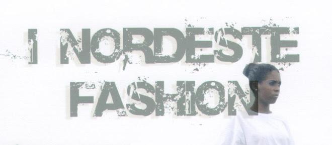 Nordeste Fashion