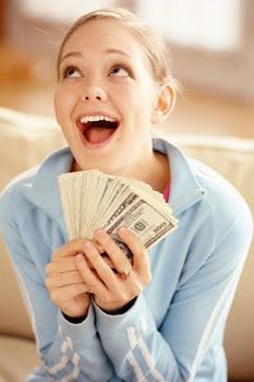 Como ganar Dinero facil desde tu hogar