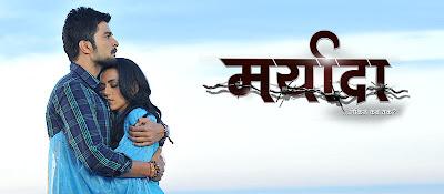 Maryada - Lekin Kab Tak on Star Plus