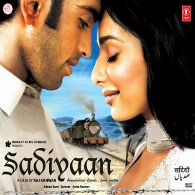 Jadu Nasha Song Lyrics – Sadiyaan