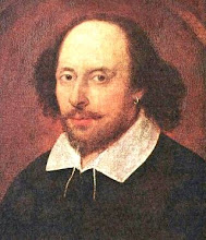 Willian Shakespeare