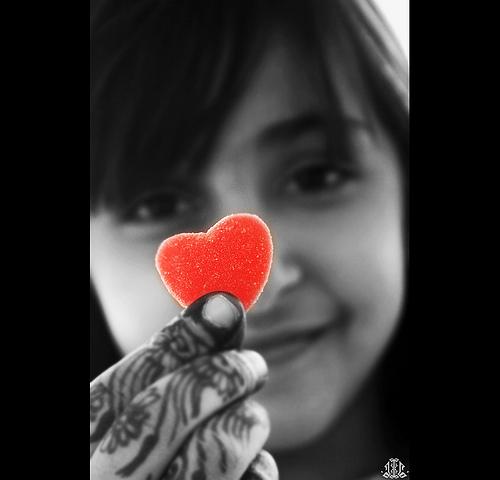 [splendid_love]