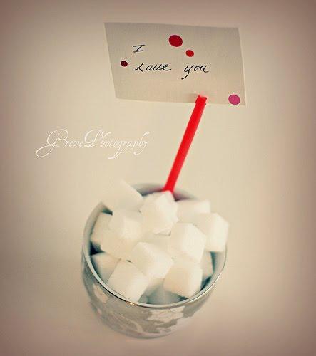 [i_love_you]
