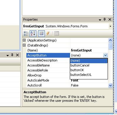 how to set dpi form in vb net