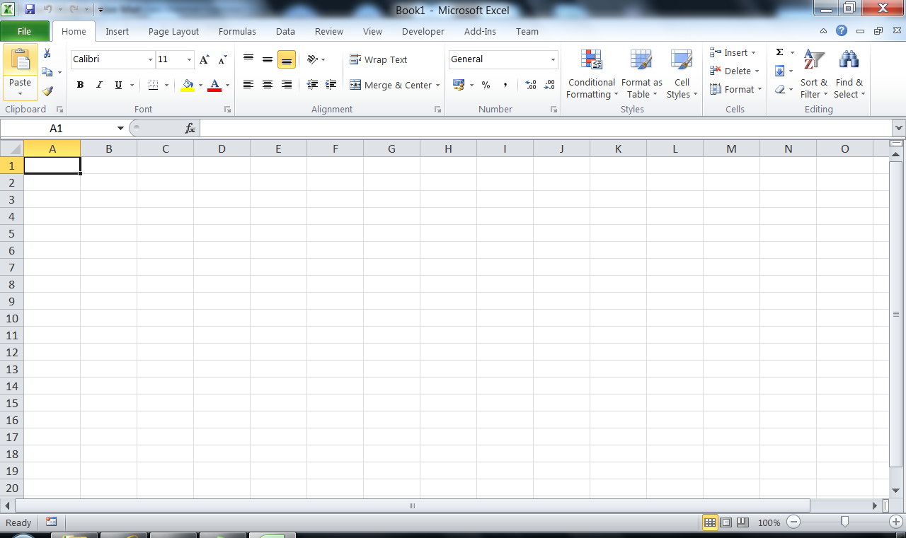 VBA Tips Tricks Hide Sheet Tabs using VBA Hide Excel Sheet – What is a Worksheet in Excel