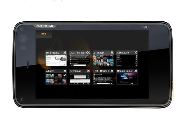 Инструкция Nokia N900 Black Смартфоны, характеристики. бесплатное видео сек