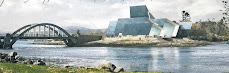 Proposed Kenmare culture centre