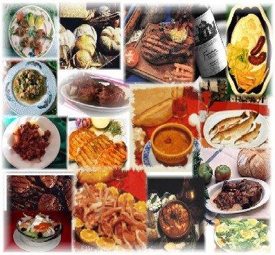 Cuánto cuesta comer en Monte Hermoso?