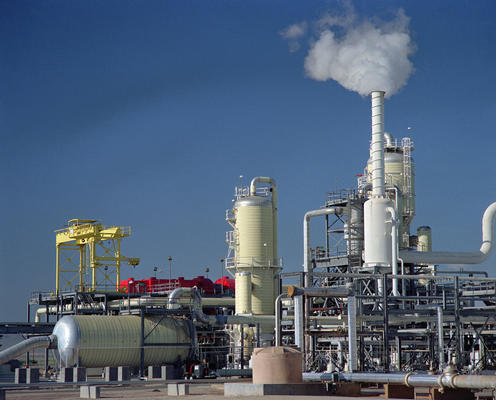 """""""LOS AUMENTOS A LA ENERGÍA ELÉCTRICA Y AL GAS NATURAL SON INCONSTITUCIONALES"""""""
