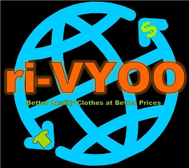 www.ri-VYOO.com