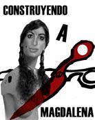 CONSTRUYENDO A MAGDALENA (2008)