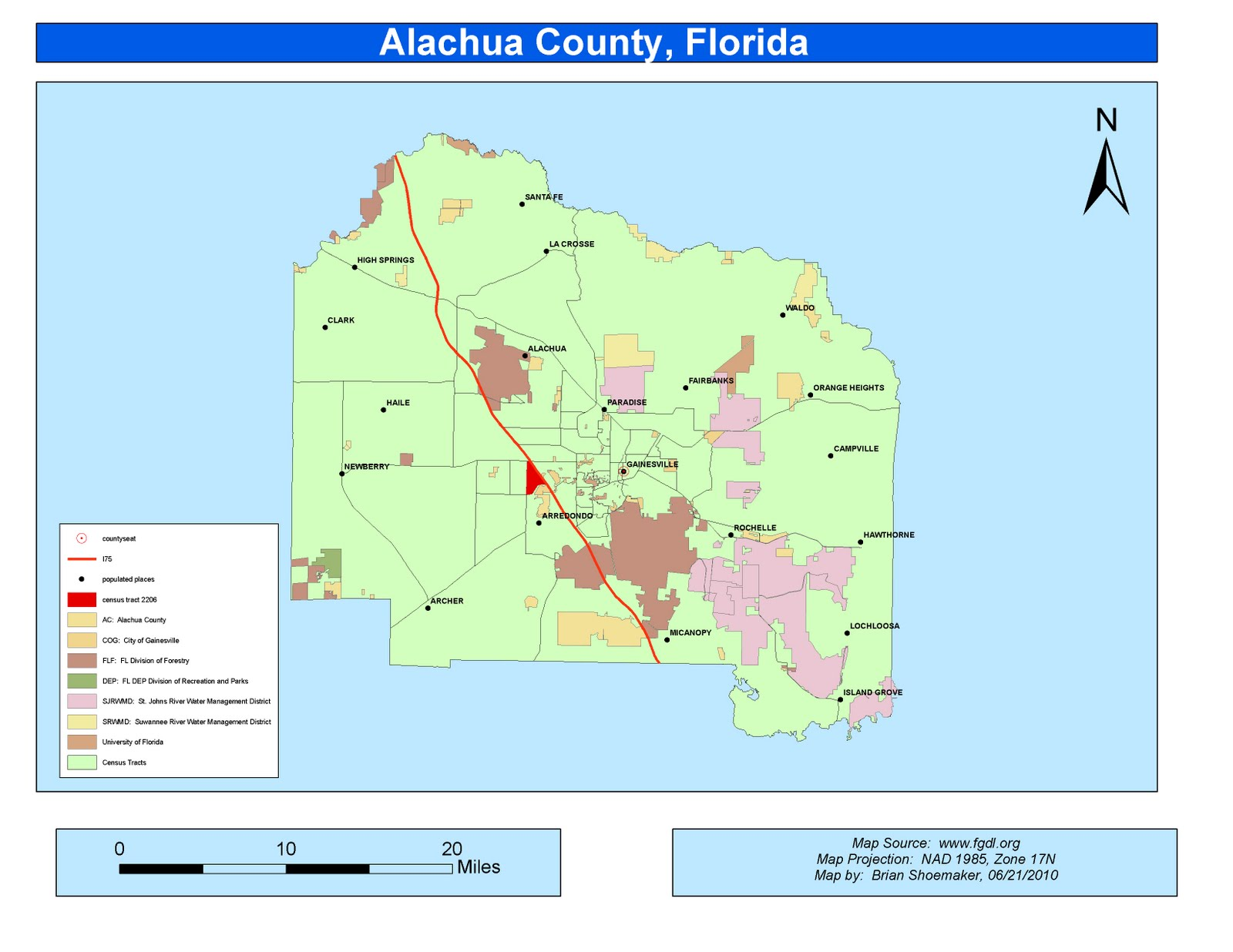 alachua county Service centers in alachua county driver license and motor vehicle service centers for current motorist services fees please see the fee schedule bureau of administrative reviews under suspension – need driver license for work/hardship license florida highway patrol stations for reporting crashes, crash reports note: for emergencies, dial .