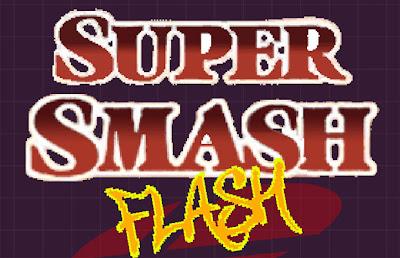 Super smash bros unblocked gameplay trailers com