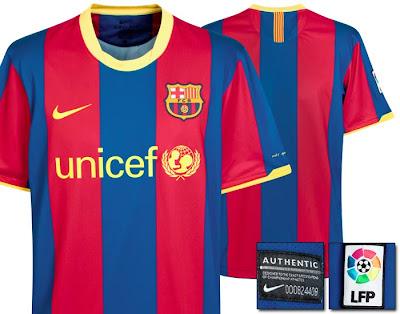 uniformes 10-11