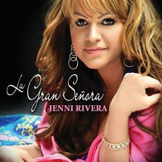 http://2.bp.blogspot.com/_s3CEKuJPGog/SxiFVg4R4ZI/AAAAAAAARdA/xiFlNy4ulKg/s400/jenni_rivera_la_gran_senora.jpg