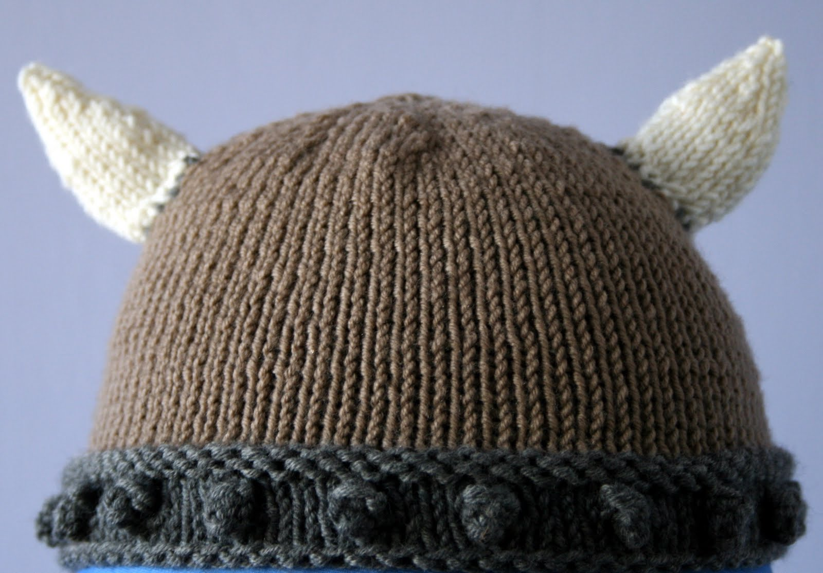 Viking Hat 8