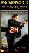 24 第七季