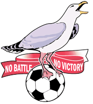 Scarborough FC Report