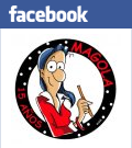¿Quieres ser amig@ de Magola en Facebook?