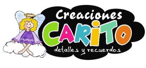creaciones CARITO