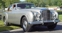 BENTLEY_CLASSICS_2. Make this your dream Hommies