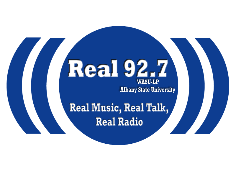 Real 92.7