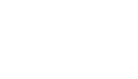 Brown Box Theatre Project