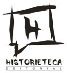 Historieteca Editorial