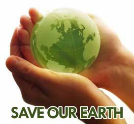 essay about save the earth A publication from rajadurai innovations save our mother earth by s rajadurai and r k anulatha.