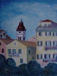 Πίνακες Ζωγραφικής-Paintings on sale