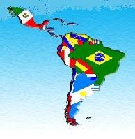 [America+Latina-unasur]