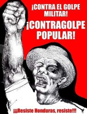 [Contragolope+popular]