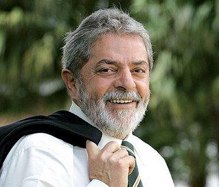 [Lula]