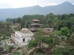 Chovar Ganesh