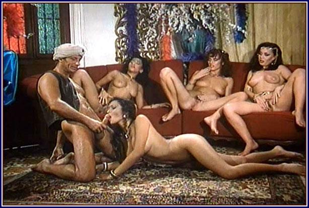 smotret-porno-film-rabini-iz-garema