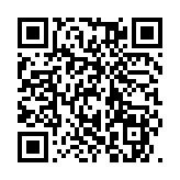 【携帯用URL】http://moblogger.r-stone.net/blogs/3538184316290990025