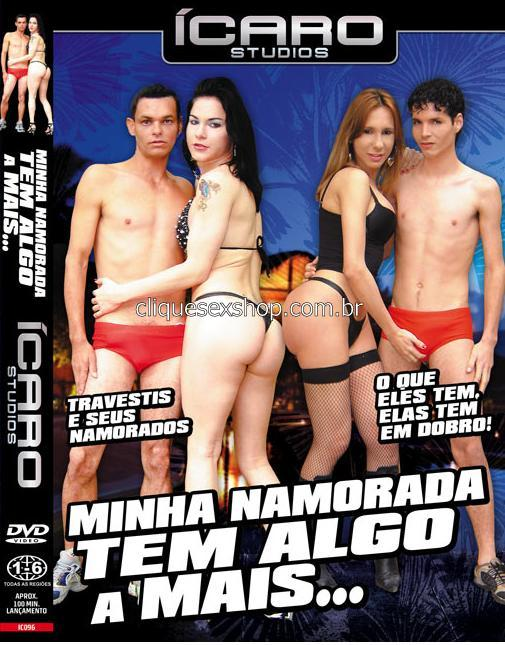 lista film erotico massaggi adulti