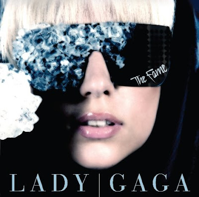 Lady GaGa's fame skyrocketed after the release of her album