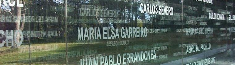 Madres y Familiares de Uruguayos Detenidos Desaparecidos