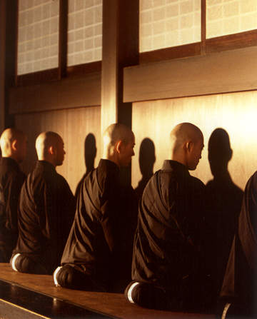 [religion_japan.jpe]