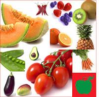 Kolesterol Düşürücü Şifalı Bitkiler