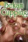 Bekam (Cupping)