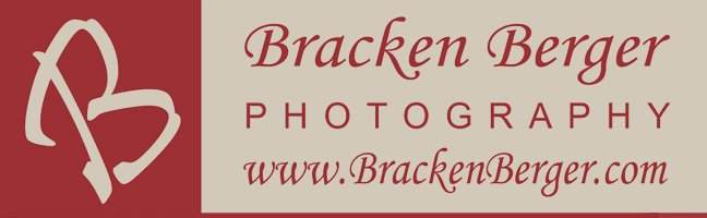 Bracken Berger Photography