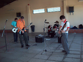 la musica acerca a los jovenes